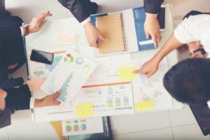 マーケティングの効果を高めるにはセグメンテーションがおすすめ