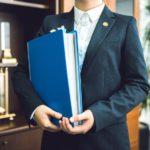 弁護士がブランディングを行うべき4つの理由