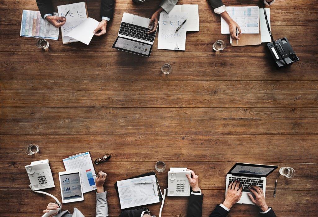 BtoB企業でのインバウンドマーケティング活用方法