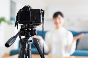 動画マーケティングのメリットと効果について