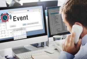 イベント企画担当者になったら、まずは考えるべき周年記念の目的設定とは