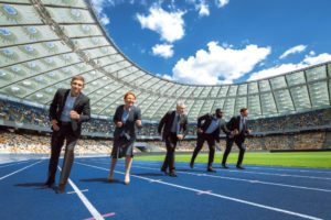 競合他社を分析する方法と進め方