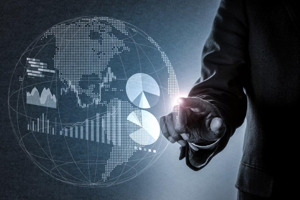 価格競争に巻き込まれないための戦略を徹底解説