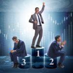 USPの意味とマーケティング戦略における重要性