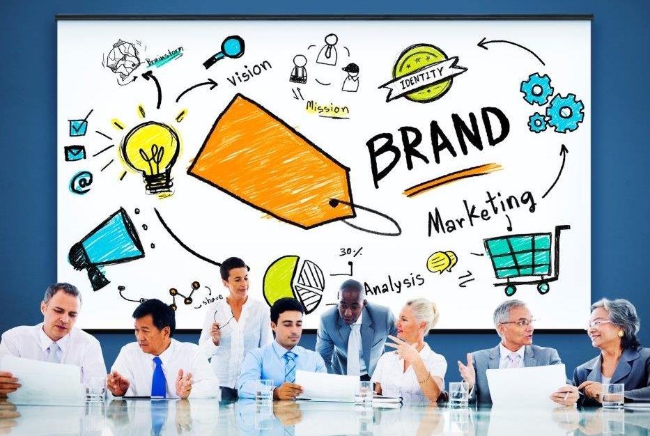 ブランドメディアの作り方を詳しく知りたい