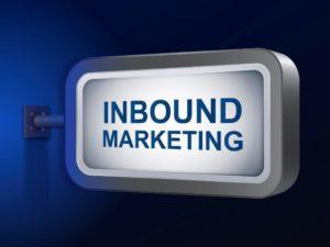インバウンドマーケティングの手法と実践方法