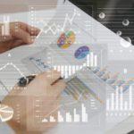 企業ブランディングの方法とは?ブランド価値を高める手法について