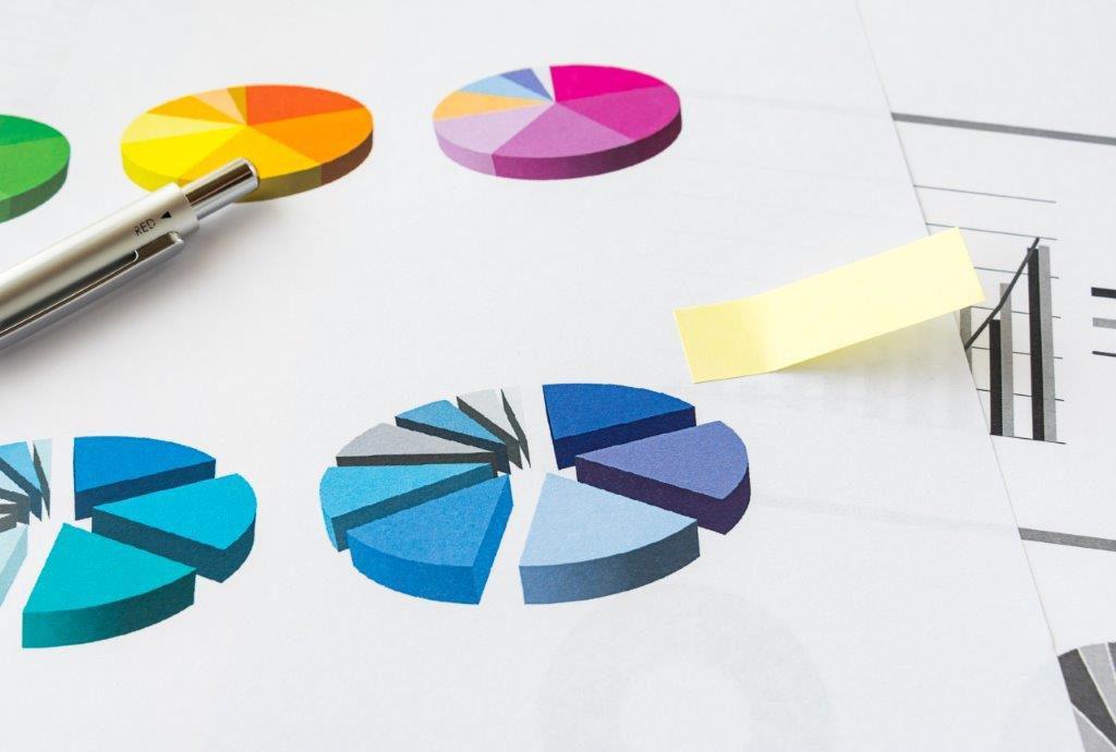 セグメンテーション変数の意味と分類について