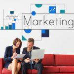 インバウンドマーケティングとアウトバウンドマーケティングの違いは何?