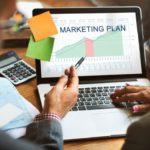 インバウンドマーケティングの意味と導入のプロセス