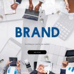 ブランドロイヤリティの課題と成功させるためのポイント