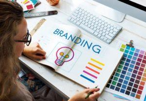 ブランドアイデンティティの意味と効果