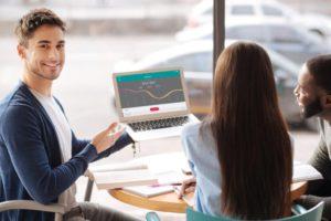 インナーブランディングの進め方と社内浸透のコツ